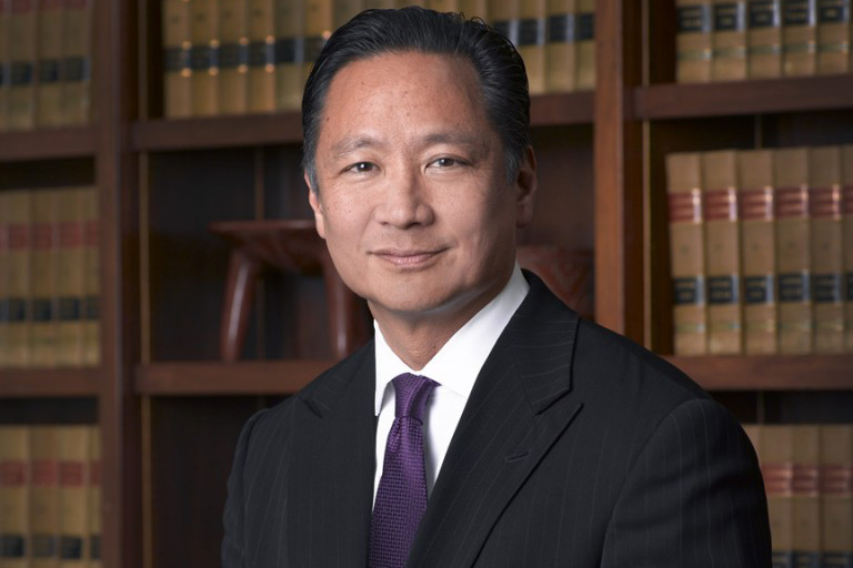 Independent review of Jeff Adachi's autopsy shows death was natural
