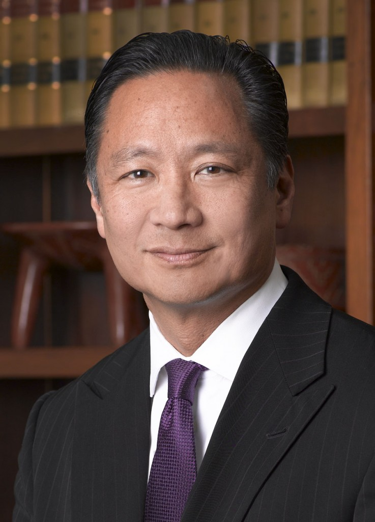 Viewpoints: Criminal Defense Attorneys Deserve Some Respect