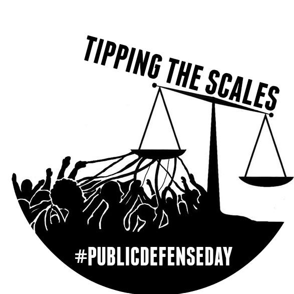 SF Celebrates Public Defense Day