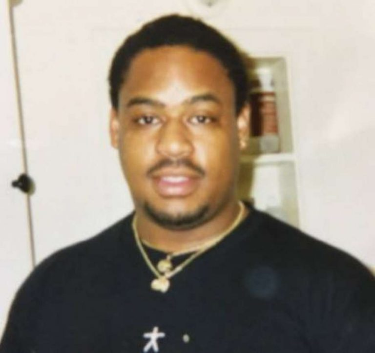 Case Dismissed Against Unarmed Man Shot By Police