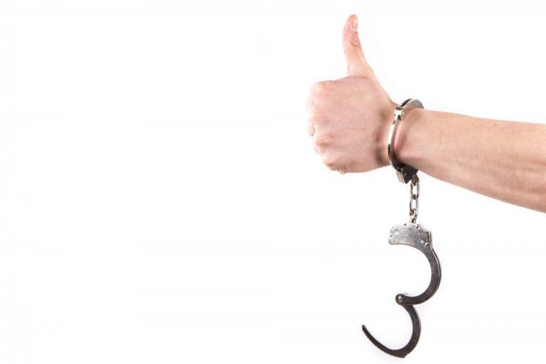 Study: Public Defender's Pilot Program Curtails Pretrial Incarceration, Saves Costs