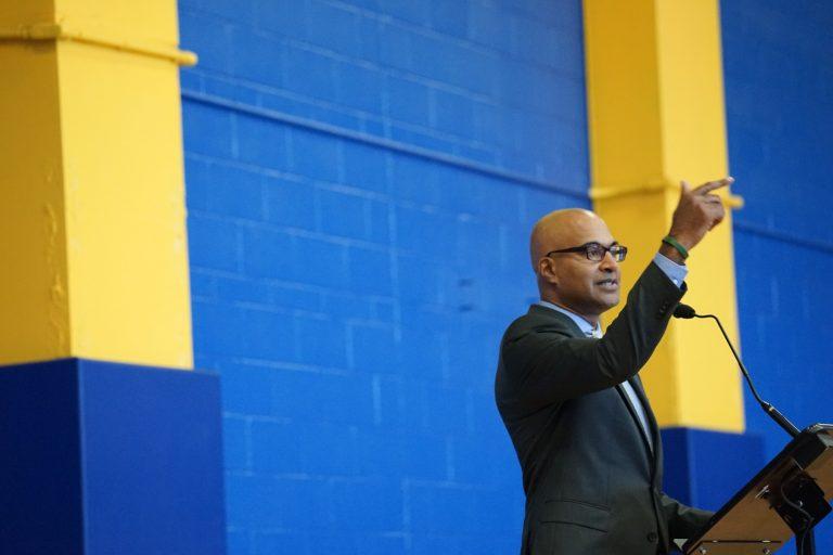 Public Defender's Office Demands Police Files
