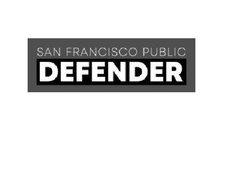 COVID-19 – San Francisco Public Defender's Office Responds