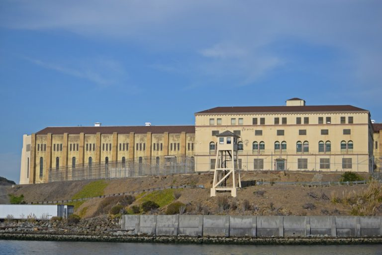 Petitioners Allege CDCR Purposefully Ignored Marin County Health Official Warnings about Dangers at San Quentin; Over 400 pages of Evidence Presented