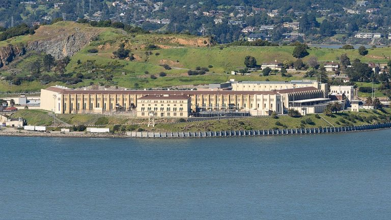 San Quentin COVID-19 Outbreak on Trial: Hearing Starts May 17 – Weeks of Evidence & Testimony Expected