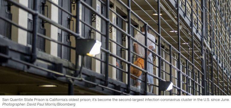 The Imprisoners' Dilemma